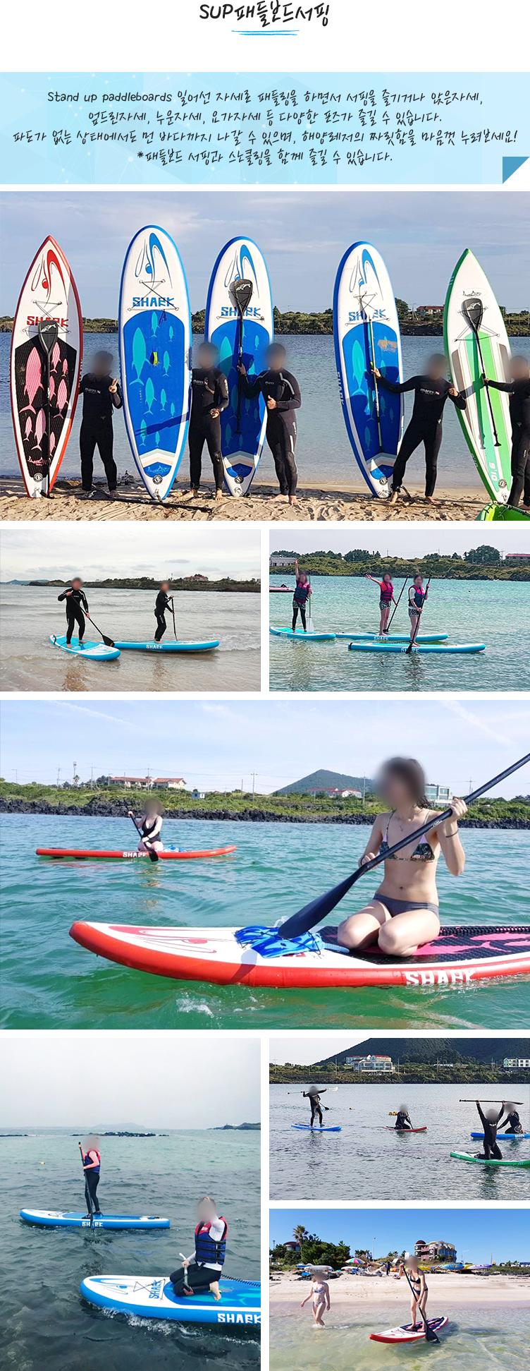 sup패들보드 서핑.png